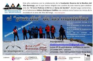 DIM2015_CerroPedroso_MdeMampodre