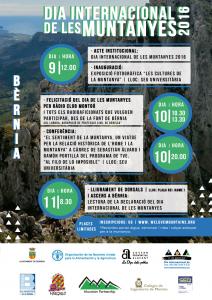 bernia-dia-internacinal-deles-muntanyes-2016-benissa-wat