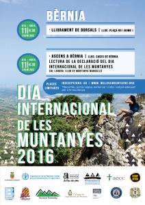 dia11-bernia-dia-internacinal-deles-muntanyes-2016-benissa-wats